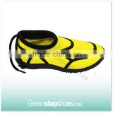 Hot Design Children Swims Shoes Kids Aqua Shoes ,Kids Shoes Manufacturers China                                                                         Quality Choice