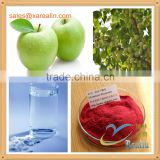 Animal Feed Additive Chromium Picolinate Powder