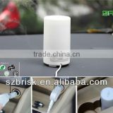 Mini Car Anion Aroma diffuser