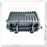 EHA810 CATV Broad Band Subscriber Amplifier