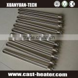 4500 Watt Water Heater Heating Element