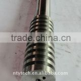 Piston Rod, Compressor Piston Rod for Compressor Parts