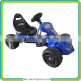 Go Kart, Kids Pedal Go Kart,Kids Go Kart With Battery