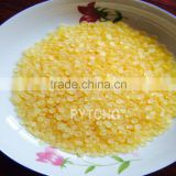 Light yellow Petroleum Resin C5/C9 Hydrocarbon Resin used for Adhesives and Rubber Tire