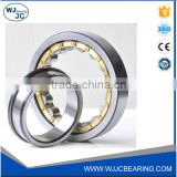 NUP29/600	Single-Row Cylindrical Roller Bearing	600	x	800	x	118	mm	165	kg for	Drag conveyor