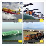 Global air freight services China to NHAVA SHEVA India
