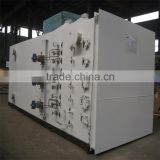 Laboratory liquid Nitrogen production Plant
