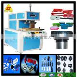 China dongguan factory direct sale/induction cap sealing machine/Induction style 5KW XIEHE15