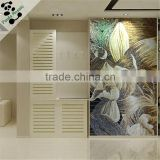 MB SMM10-C wall tile design picture mosaic tile murals bathroom tile