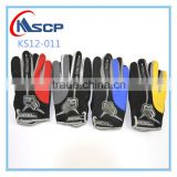 MTB Road Riding Bicycle full Finger Gloves/ Bike Cycling gloves/ with Professional bicycle gloves