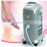 Diode Laser hair removal machine hot sale from beijing sincoheren monalisa cosmetic surgery machine for beauty salon