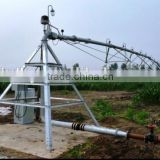 battery agriculture irrigation water timer machine