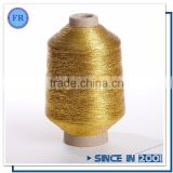 alibaba europe 150D/30F 3m reflective embroidery thread