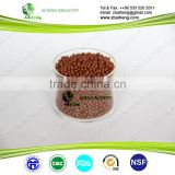Far Infrared Ray Ceramic Ball water treatment