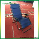 Patio Reclining Garden Pool Folding Oversized Beach Lounge Chair