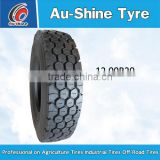heavy duty tow truck china manufacture tires 295/80R22.5 1100R20 1000R20 12R22.5 315/80R 22.5