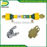 High End China Made Heavy Duty Tractor Cardan Drive Shaft Parts