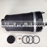 A1643205813 Mercedes W164 ML GL air spring
