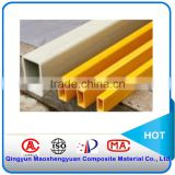 pultruded frp steel square tube