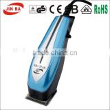 Hair Clipper,AC Hair Trimmer,barber tools
