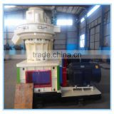 CSPM 2016 new CE Approved cotton seed cake pellet making machine