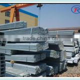 90 degree angle steel,High Tensile Equal Steel Angle,black angles