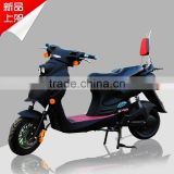 1000w assisted pedal kits electric bike(MT-A4)