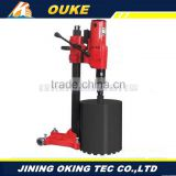 2015 Best selling multi hole drill machine,concrete drill machine,machine to drill deep well