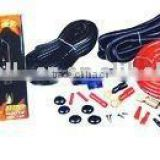 Amplifier Wiring Kit VK10