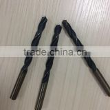 BERRYLION HSS forged metal cutting drill bit with high quality