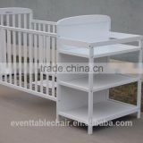 wooden baby cribelectric baby cribbaby cot bedding set