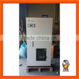 24kw Heating Water Wood Pellet Stove Export