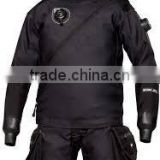 (Best Deal) Cordura Motorbike Suit , Textile Motorcycle Suit , Waterproof Textile Suit , 100% Cordura Biker Suit
