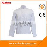 China Supplier Restaurant Waiter And Waitress Uniform Design