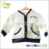 Children sweatshirt for boys hoodies eco-friendly kids sweatshirt hoody