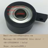 ROD, CONNECTING, BEARING S-93-5/S-93-7 For Gerber Cutter GT7250 S52 S72 Z7 PART NUMBER:55600000 (www.dghenghou.com)