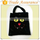 Factory Sale Gift Halloween Bag Tote