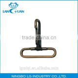 Lobster Claw trigger snap hook wholesale wire buckle