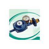 Gas Regulator(07)