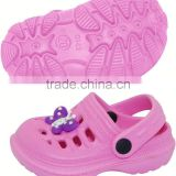 Wholesales New arrival Hot New arrival Good Hot selling Newest Selling well Wholesales Nice good quality new cheap kids eva clog