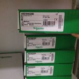 SCHNEIDER  140CPU65160  new  original