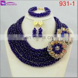 african jewelry sets african beads jewelry set african fashion jewelry sets 931-1