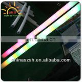 LED Long Flashing Kids Swimming Pool Foam Noodle Sticks Shenzhen
