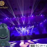 moving head stage lights 280w 10r beam spot light 3in1 stage lamp