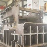 PSX5075 scrap metal shredder/Box,Metal Shredder Machine,China Scrap Metal Shredder