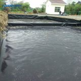 HDPE Lining circular pond liner tarpaulin for fish farming
