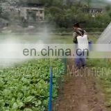Pesticide sprayer for agriculture insecticide sprayer pumps fruit tree spraying