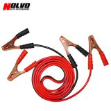 400amp Car Emergency Booter Cables Auto Battery Booster Cable