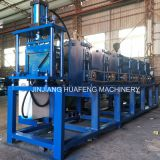 Iron Valley Ridge Roll Forming Machine