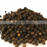 vietnam black pepper 550g/l, 600g/l, new crop